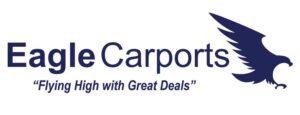Eagle-Carports